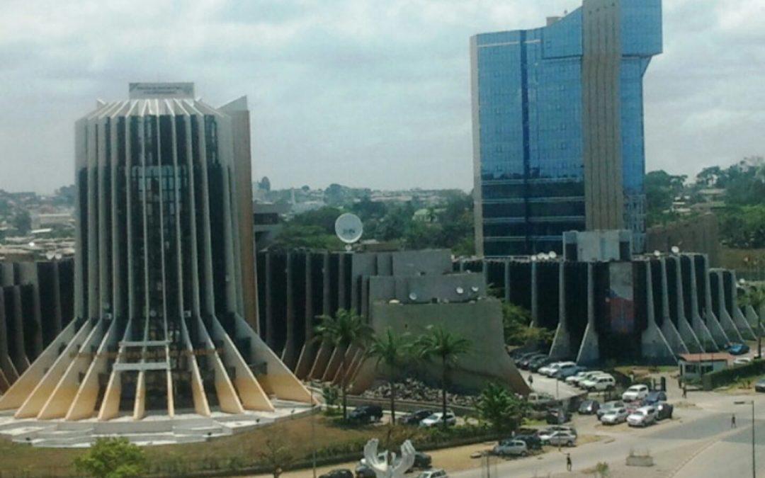 Gabon: détournement des fonds à la BAD