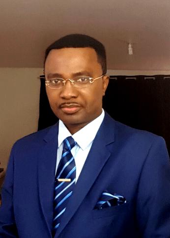 La monarchisation du Gabon en marche