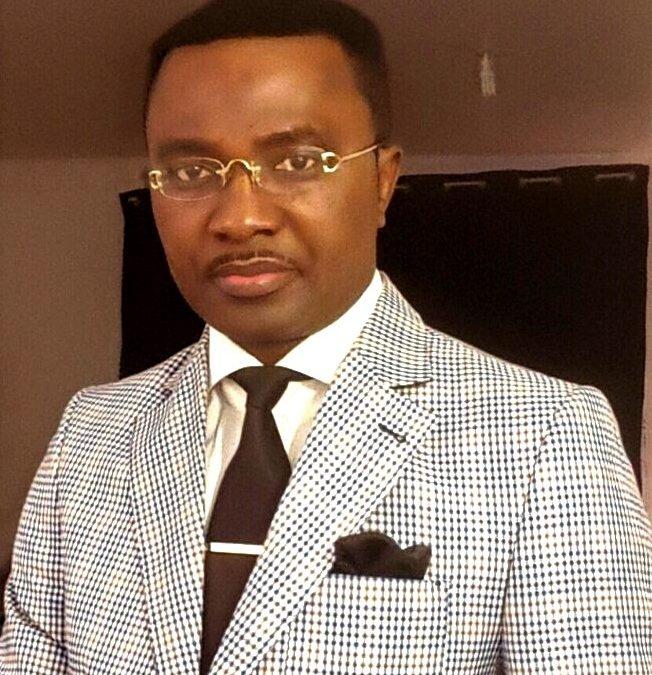 Le retour du Gabon à l'ère des détenus d'opinion