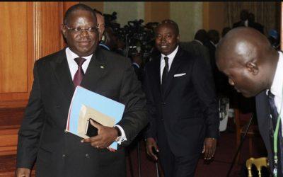 Gabon: Ces incompétents qui doivent partir