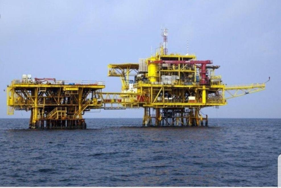 Gabon: explosion sur un site pétrolier au large de Port-Gentil