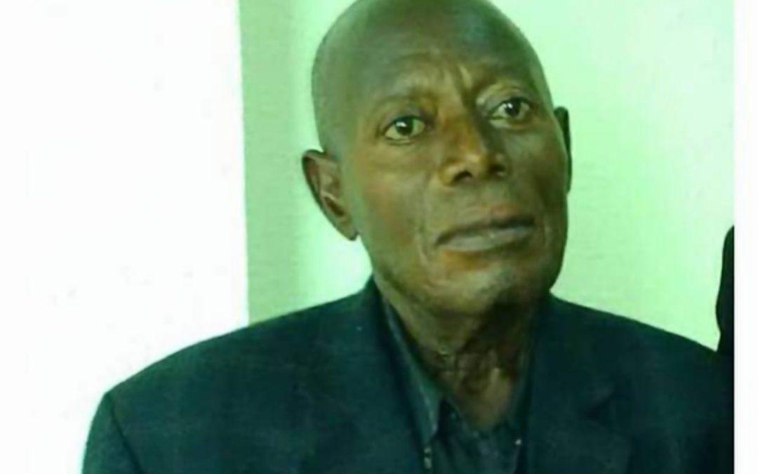 Privé de son salaire depuis quinze mois, un animateur de Radio Gabon se suicide