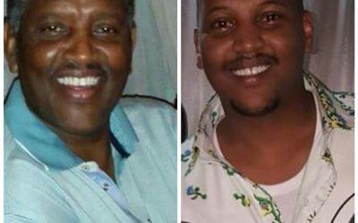 Suleiman père et fils, deux fossoyeurs de l'économie gabonaise