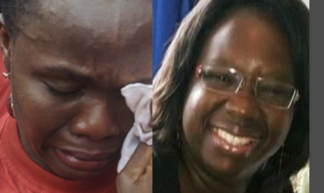 Gabon: opposition qui pleure, majorité qui rit