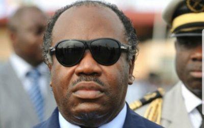Gabon: Ali Bongo pris à ses propres pièges