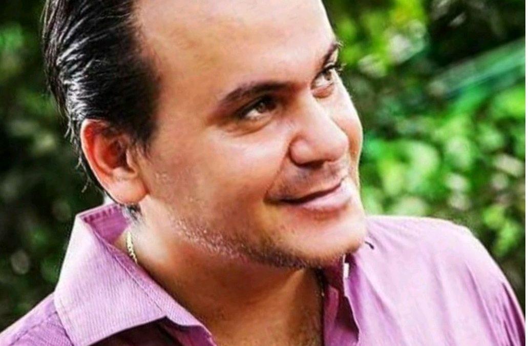 Gabon: Brice Laccruche Alihanga gagne la bataille face à Frédéric Bongo
