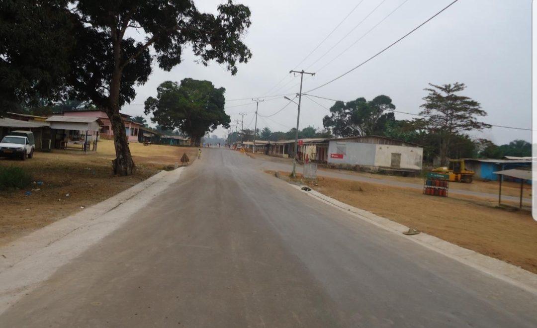 Gabon: une jeune femme meurt à Mandji après avoir fait un mort-né