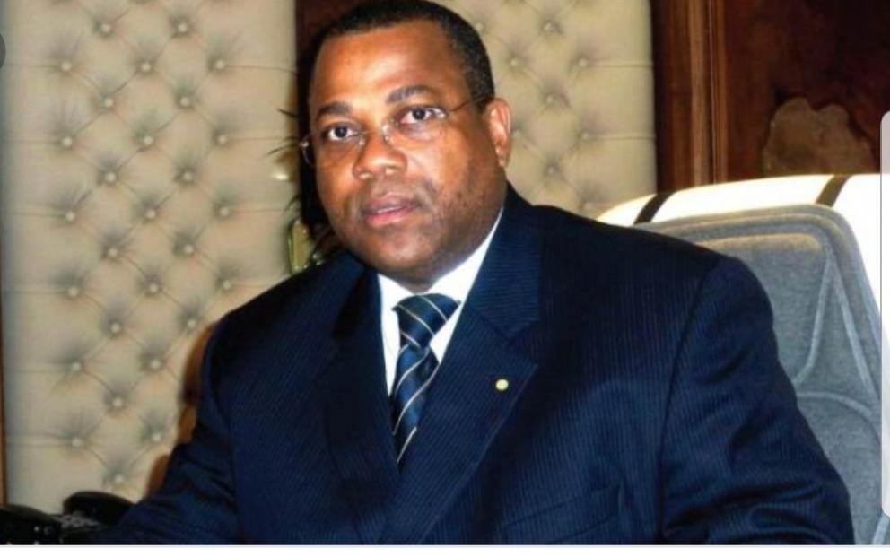 Gabon: Julien Nkoghe Bekale nommé Premier ministre