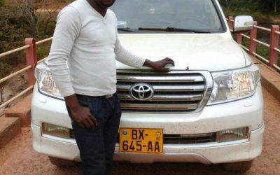 Gabon :  un jeune homme assassiné pour avoir dénoncé son patron après un crime rituel