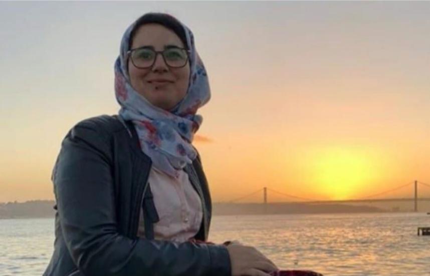 Maroc: une journaliste condamnée à un an de prison ferme pour avortement illégal
