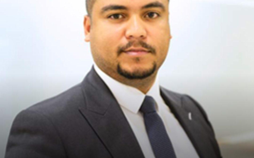 Gabon: Christian Patrichi Tanasa se livre à la justice
