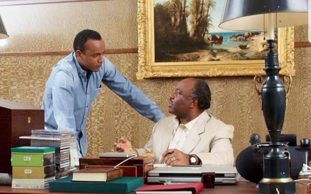 Gabon : le rêve surréaliste de succession dynastique