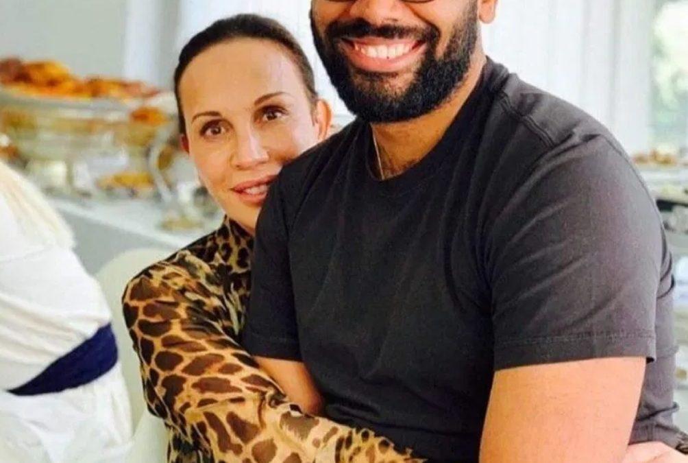 Gabon: Nourredin Bongo et sa mère Sylvia doivent aussi être arrêtés !