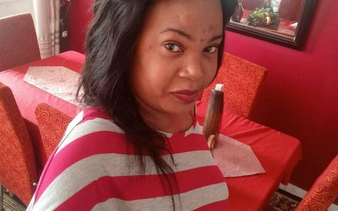 Gabon: mort suspecte d'une jeune femme à Libreville