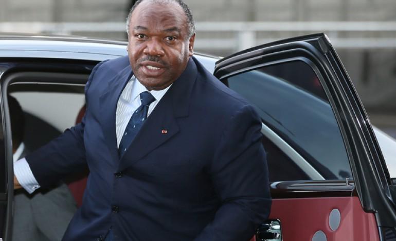 Comment Ali Bongo a ruiné le Gabon