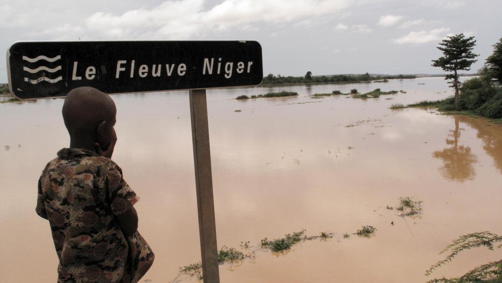 Niger : 50 morts et 47 blessés dans des inondations