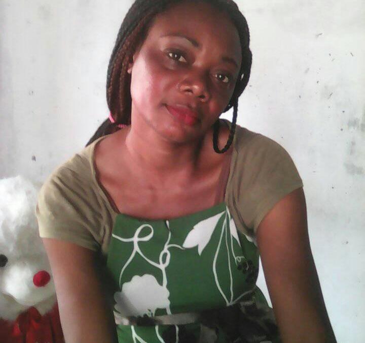 Gabon: une jeune femme meurt après avoir passé une nuit avec un conseiller d'Ali Bongo