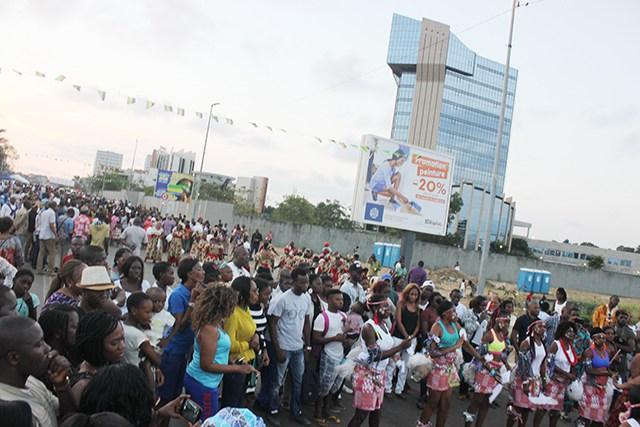 Editorial : Les souffrances morales du peuple gabonais