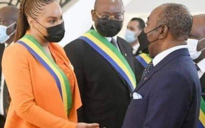 Gabon : Ali Bongo choisit le chaos